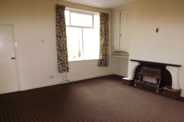 Thumbnail Terraced house to rent in Ivy Street, Blackburn