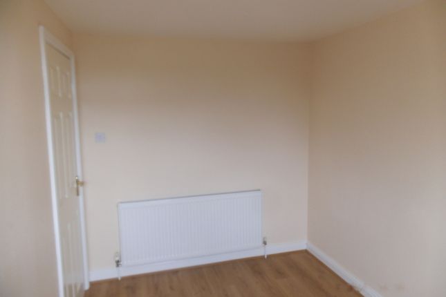 Photo 13 of Ocean Road, Leicester LE5