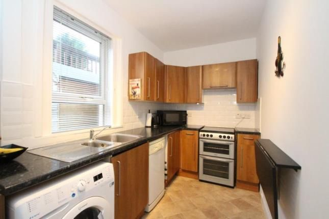 Kitchen of Randolph Drive, Clarkston, East Renfrewshire G76