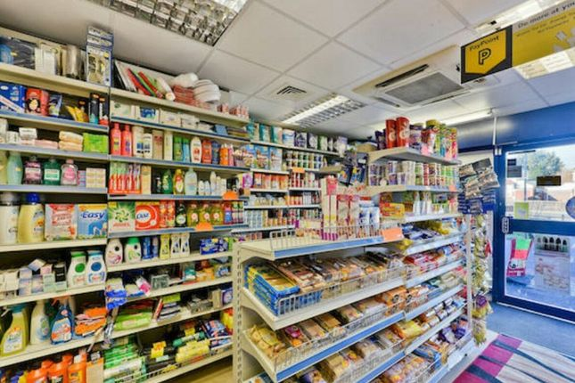 Retail premises for sale in Tolworth Rise South, Tolworth