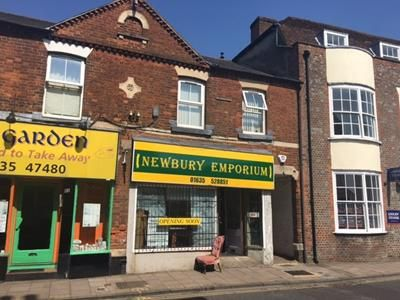 Small commercial property for sale near me