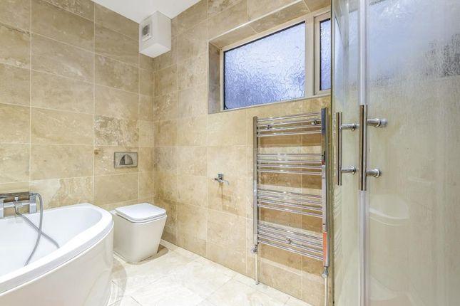 Bathroom of Uxbridge Road, Harrow HA3