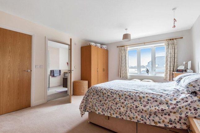 Bedroom of Redfields Lane, Church Crookham, Fleet GU52