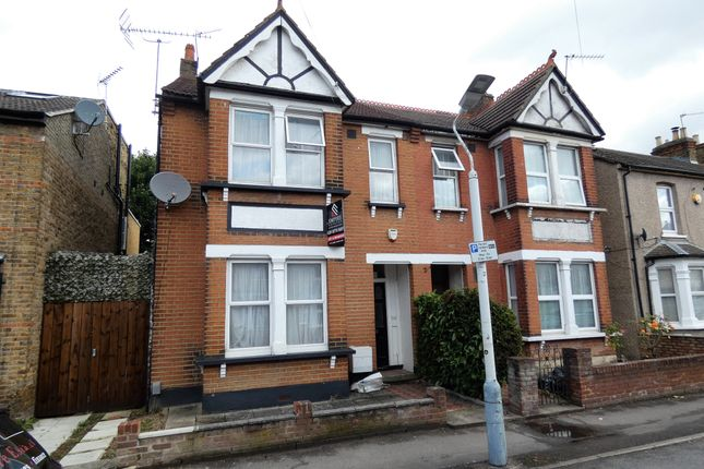 Room to rent in Bellclose Road, West Drayton UB7