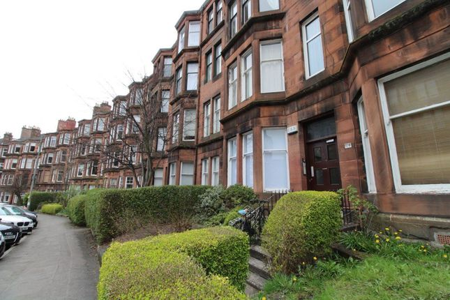2 bed flat to rent in Novar Drive, Dowanhill, Glasgow