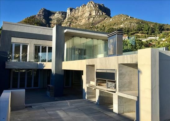 Llandudno Cape Town South Africa 4 Bedroom Property For Sale 43265972 Primelocation