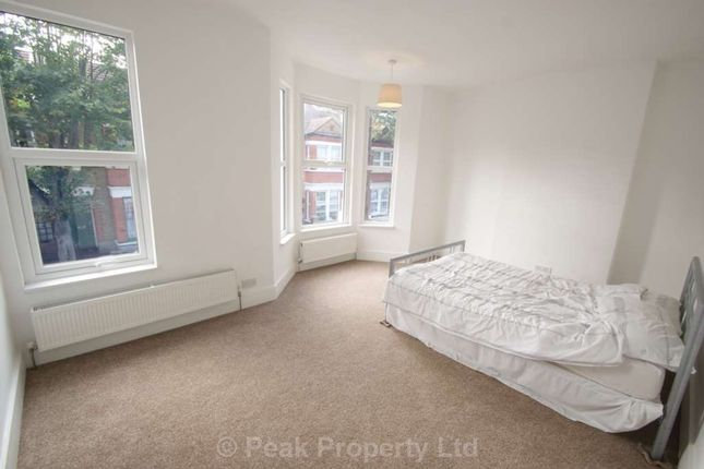 Thumbnail Room to rent in Princes Street, Southend-On-Sea
