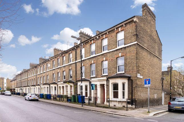 East Street 01 of East Street, London SE17