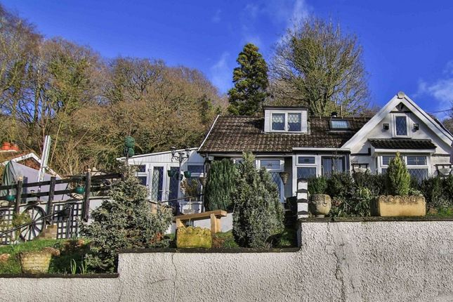 Thumbnail Property for sale in The Kymin, Monmouth