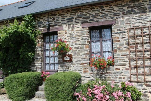 Photo 46 of Bagnoles-De-L'orne, France