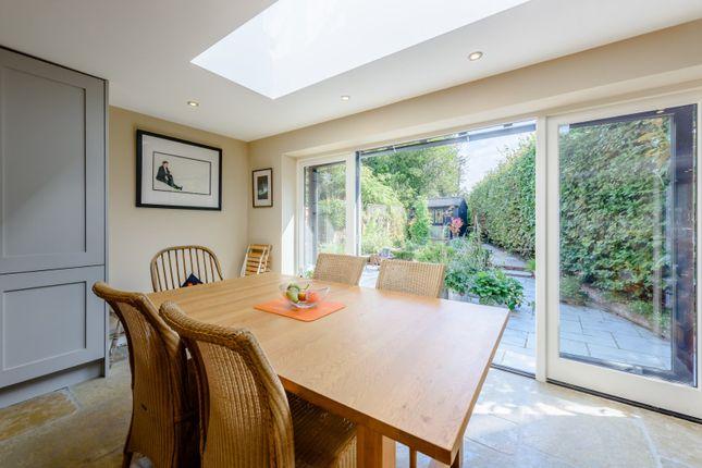 Dining Area of Ewhurst Road, Cranleigh, Surrey GU6