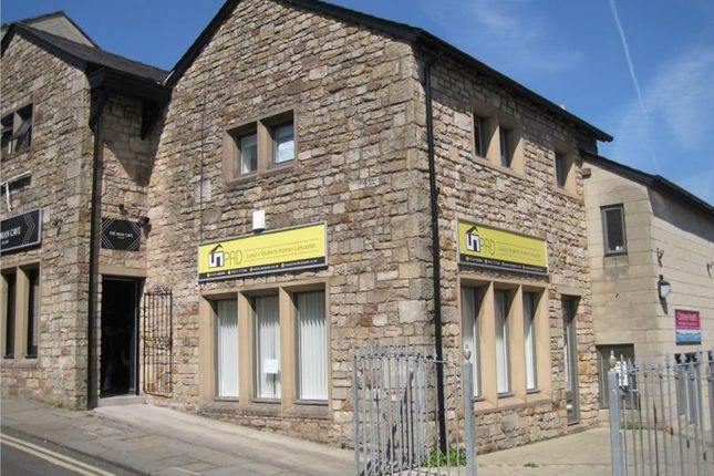 Thumbnail Retail premises to let in Unit 7 Kings Arcade, Lancaster, Lancashire