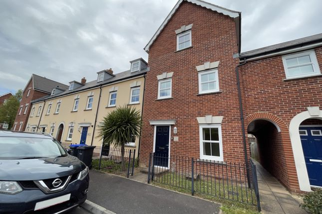 Houses To Let In Salisbury Homes To Rent In Salisbury Primelocation
