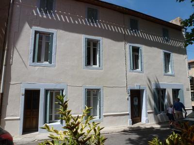 7 bed property for sale in Caunes-Minervois, Aude, France