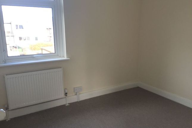 Bedroom 3 of Brynteg Street, Bryn, Port Talbot, Neath Port Talbot. SA13
