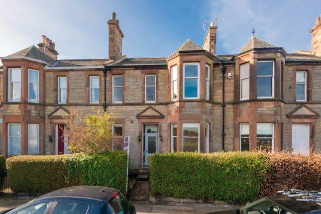 Thumbnail Detached house to rent in North Park Terrace, Stockbridge, Edinburgh