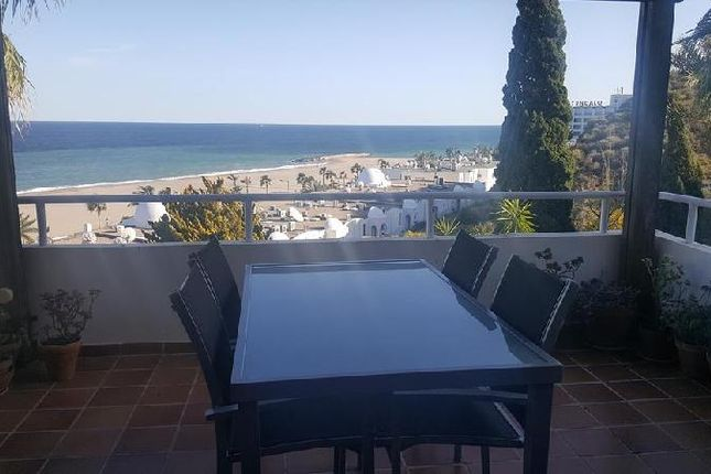 Thumbnail Semi-detached house for sale in Venta Del Bancal, Mojacar