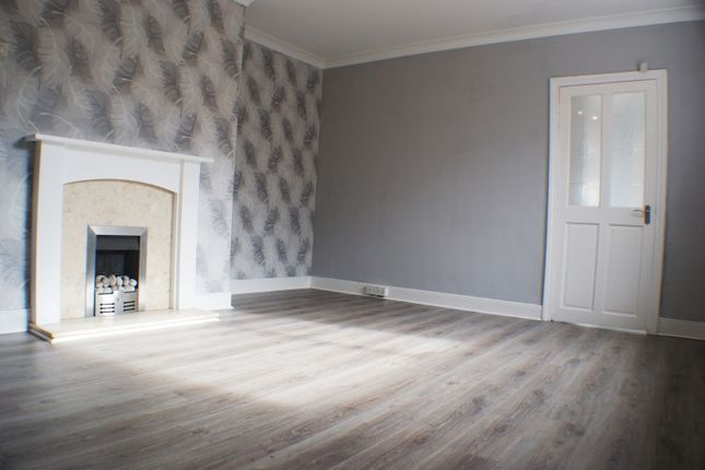 Thumbnail Terraced house to rent in Widdrington Terrace, Stella Blaydon NE21, Stella Blaydon,