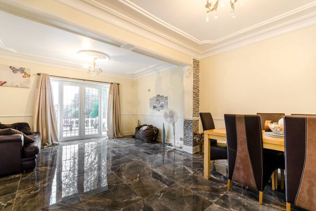 5 bed property for sale in Norbury Hill, Upper Norwood