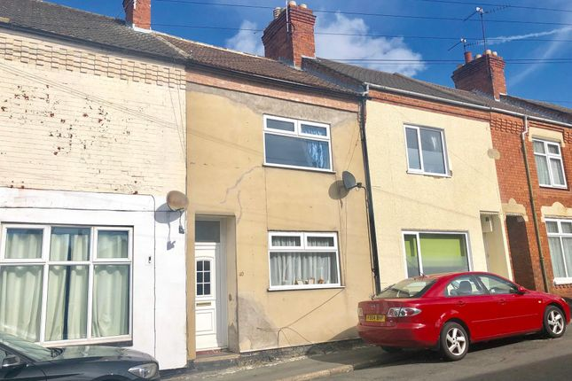 Thumbnail Property to rent in Oxford Street, Kettering