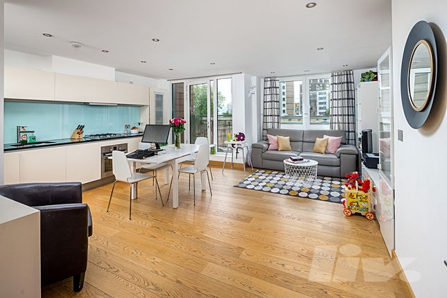 Photo 7 of The Panoramic, Pond Street, Belsize Park NW3