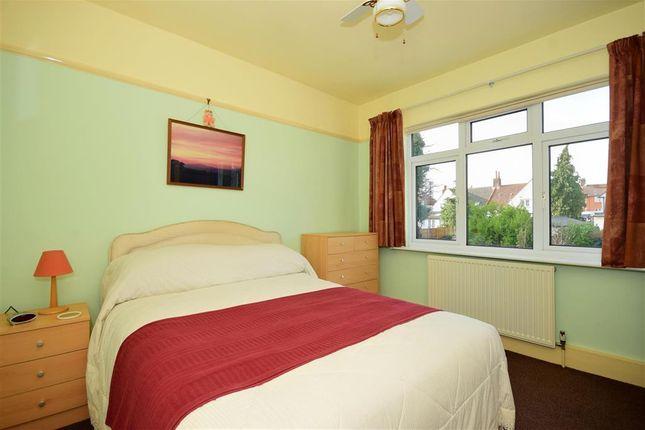 Bedroom 2 of Greenstead Gardens, Woodford Green, Essex IG8