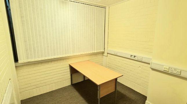 Suite J of Langholm, Newlands Road, East Kilbride, Glasgow G75