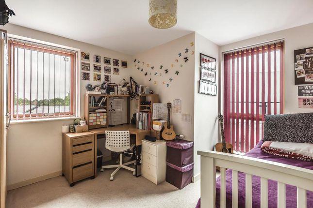 Bedroom 2 of Douglas Close, Stanmore HA7