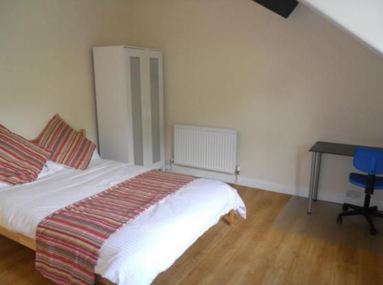Thumbnail Terraced house to rent in London Road, Worcester, Worcestershire