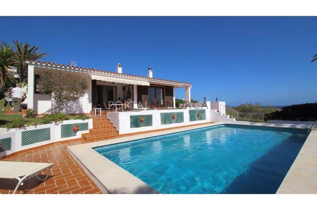 3 bed villa for sale in S'atalaia, S'atalaia, Sant Lluís