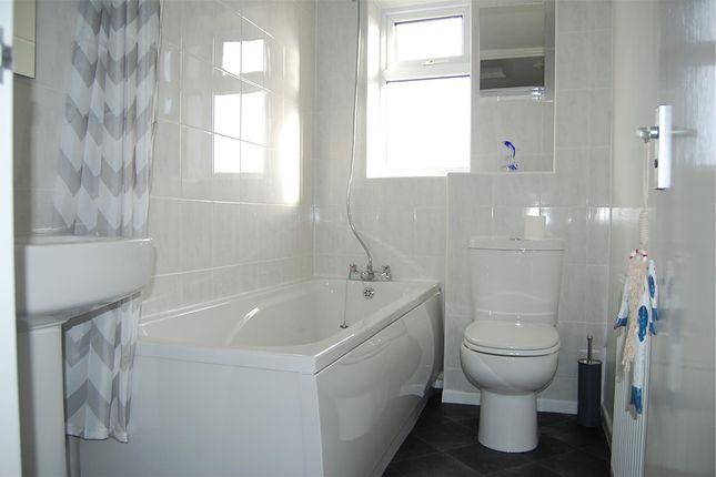 Bathroom of Handford Way, Longwell Green, Bristol BS30