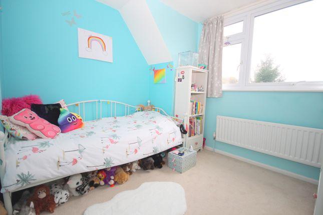 Bedroom 3 of Rectory Close, Ashington RH20