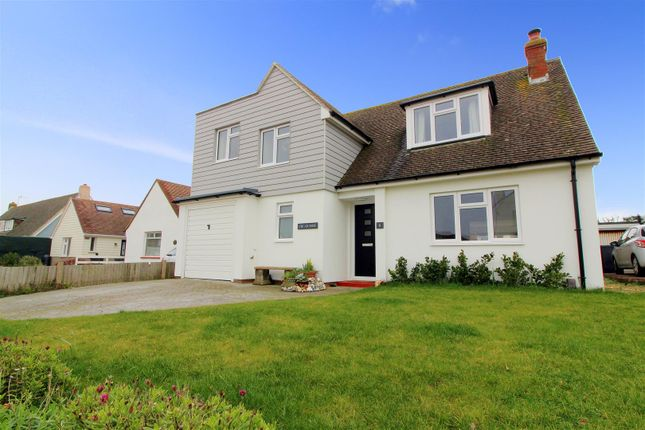 Thumbnail Property for sale in The Burrells, Shoreham-By-Sea