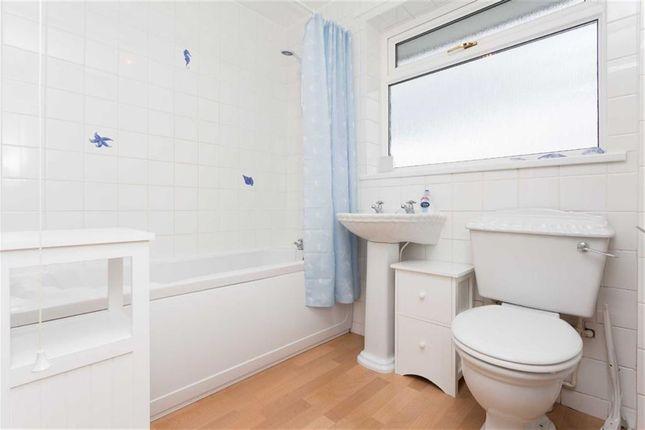 Bedroom 3 of Clifton Green, Clifton, Preston PR4
