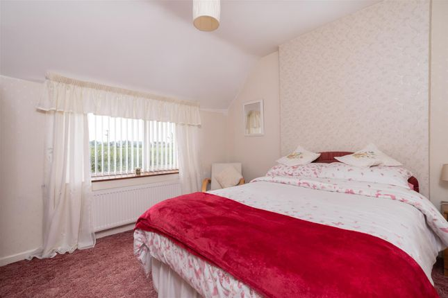Bedroom 2 of Stow Road, Moreton In Marsh, Gloucestershire GL56