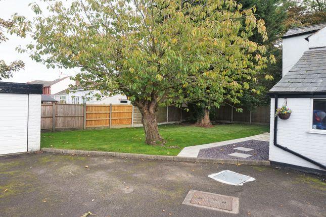 Property For Sale Bescar Lane Scarisbrick