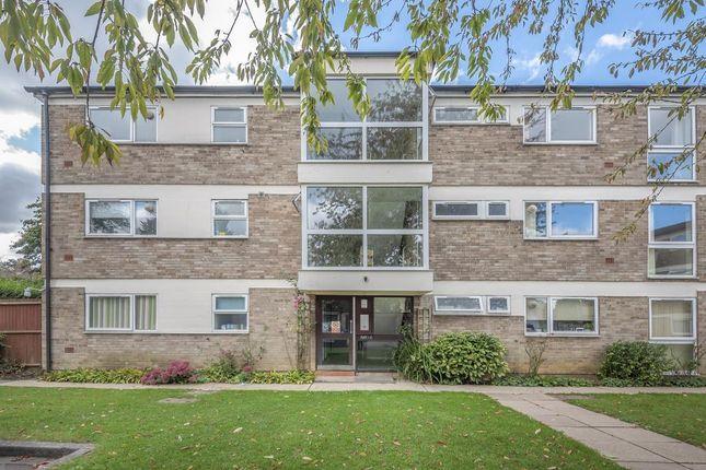 1 Bedroom Flats To Let In Headington Primelocation
