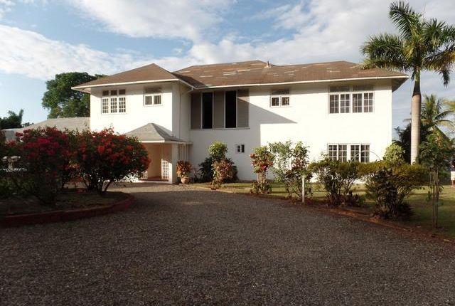 7 bed villa for sale in Ocho Rios, Saint Ann, Jamaica
