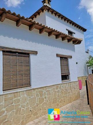 Foto 3 of 04859 Cóbdar, Almería, Spain