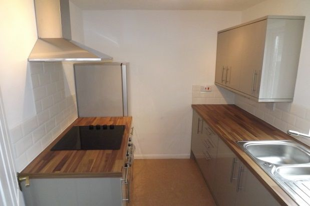 Thumbnail Flat to rent in High Street, Horam, Heathfield