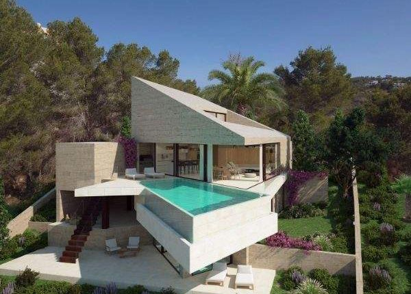 Thumbnail Hotel/guest house for sale in 07800 Ibiza, Balearic Islands, Spain