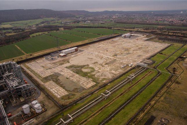 Thumbnail Warehouse to let in Wilton International, Wilton International, Redcar, North Yorkshire