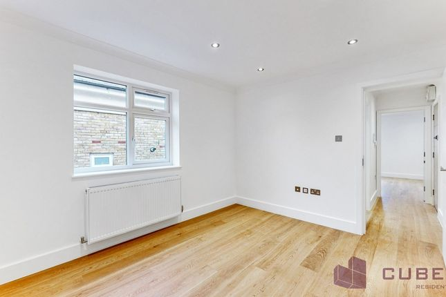 1 bed flat for sale in Finchley Lane, Hendon, London NW4
