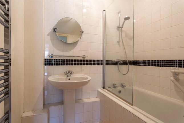 Bathroom of Allison House, St. Andrews Road, Henley-On-Thames, Oxfordshire RG9