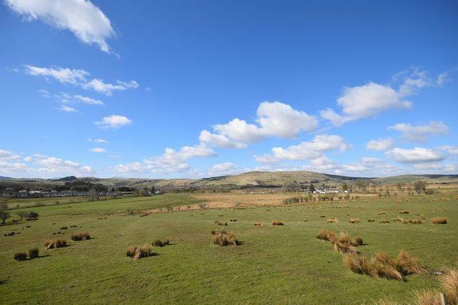 Photo 4 of Burnton, Dalmellington, Ayr KA6