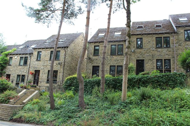 Picture No. 03 of Penistone Mews, Haworth BD22