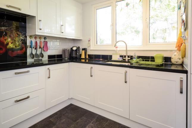 Kitchen of Totnes Road, Paignton, Devon TQ4