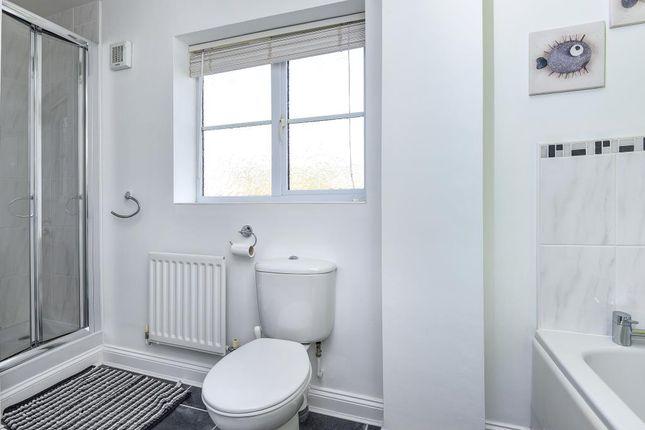 Family Bathroom of Carterton, Oxfordshire OX18