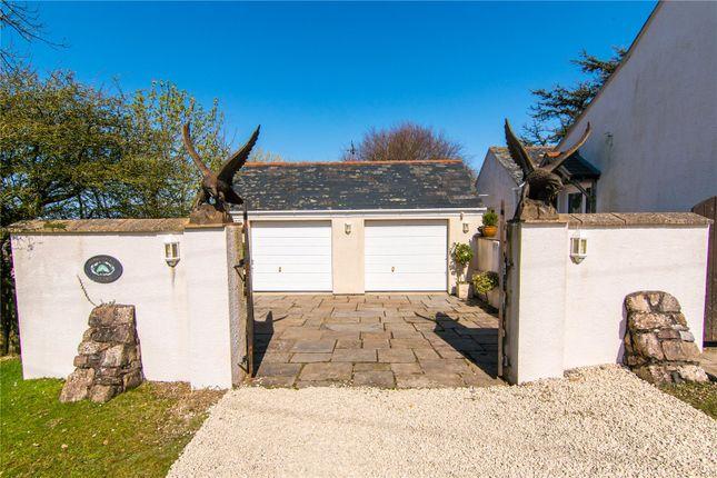 Picture No. 35 of Long Oaks Cottage, Penmaen, Swansea, Abertawe SA3