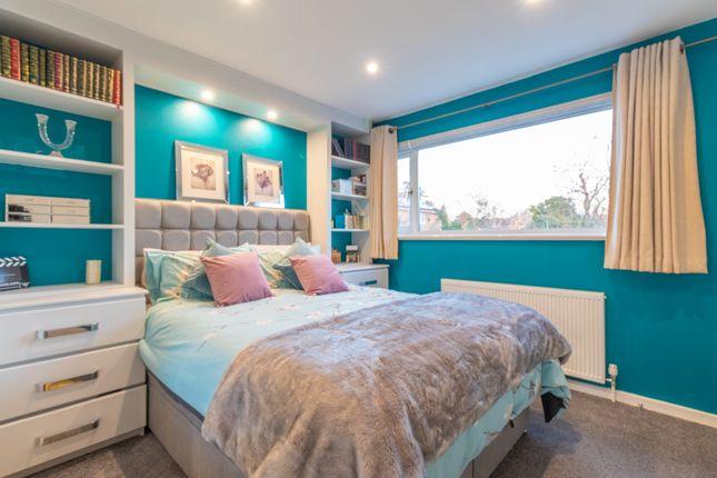 Bedroom 1 of St. Peters Close, Burnham, Slough SL1